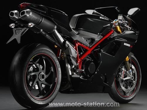 toutes les italiennes 2011 Ducati15