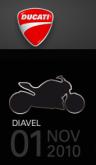 DUCAT DIAVEL Mini_510