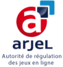 L'ARJEL appelle les opérateurs à la vigilance concernant la fraude bancaire et le blanchiment 6a00e515