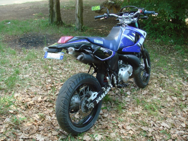 Motos / 125 / gros cube / sportives / cross / supermotard / etc... Dsc01729