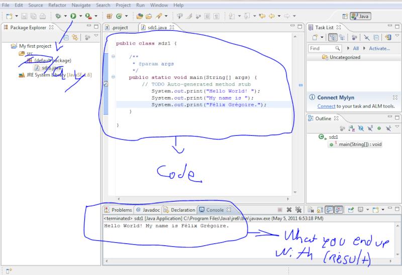 Codes               Codes_10