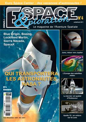 Espace & Exploration n°4 Ee4-co11
