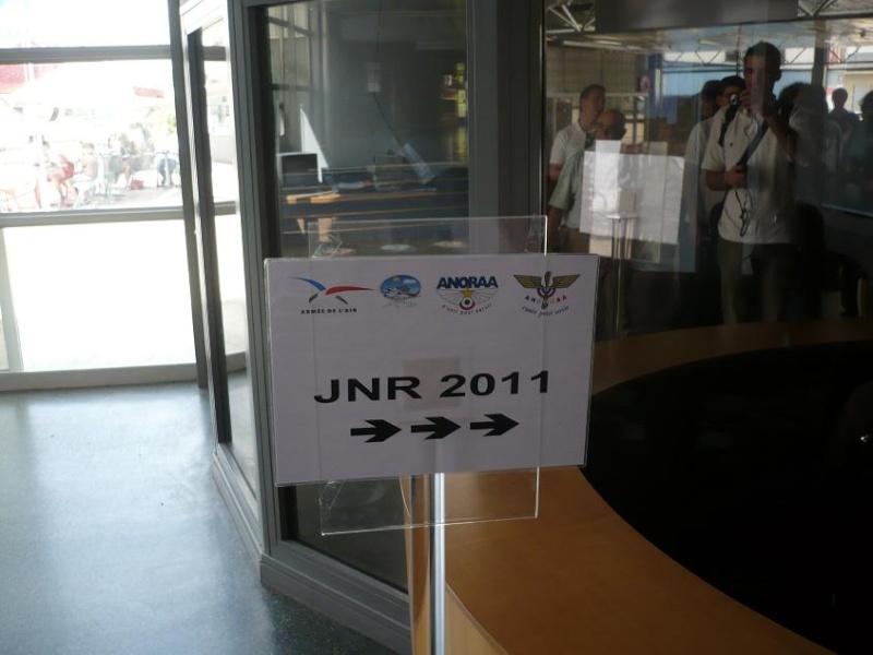 JNR 2011: JA débarque au Bourget le 7 mai 2011 !!! - Page 9 Bourge12