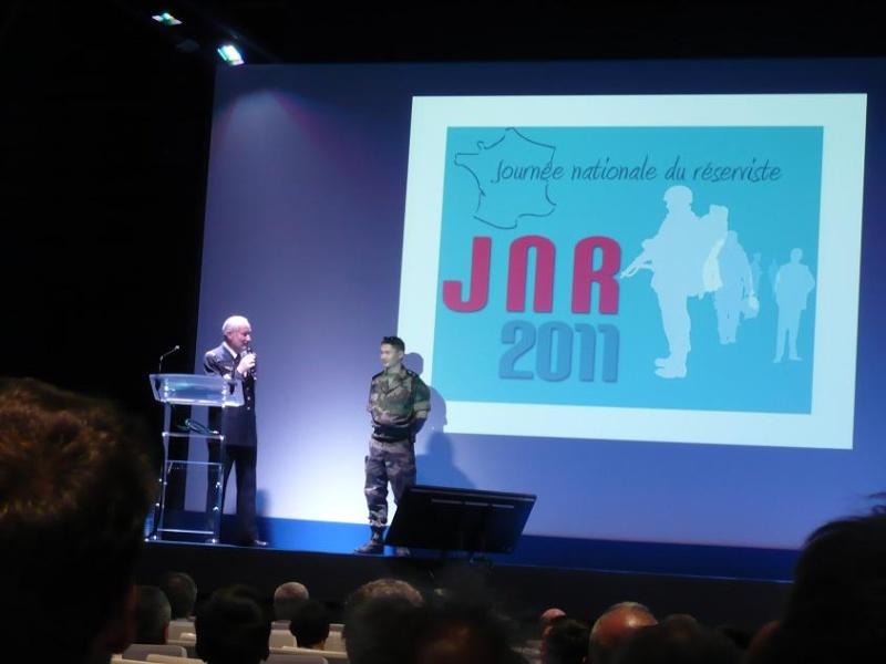 JNR 2011: JA débarque au Bourget le 7 mai 2011 !!! - Page 9 Bourge13