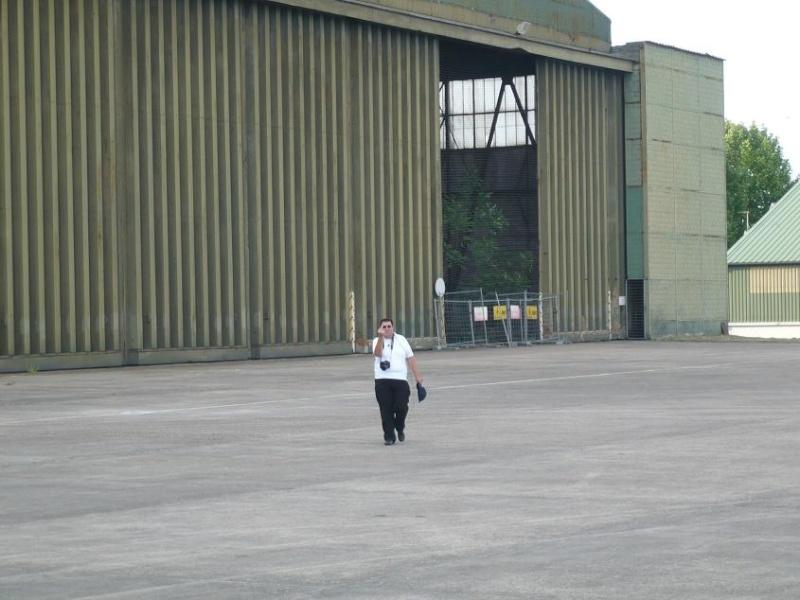 JNR 2011: JA débarque au Bourget le 7 mai 2011 !!! - Page 9 Bourge16