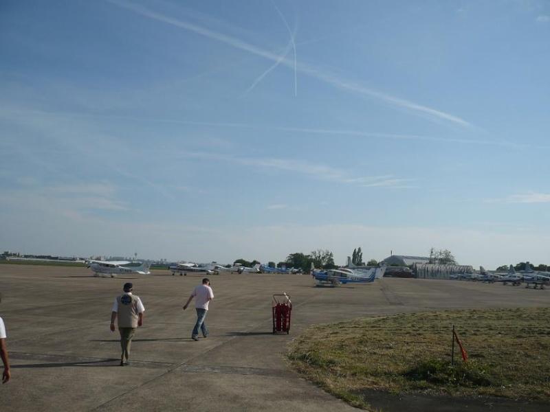 JNR 2011: JA débarque au Bourget le 7 mai 2011 !!! - Page 9 Bourge19