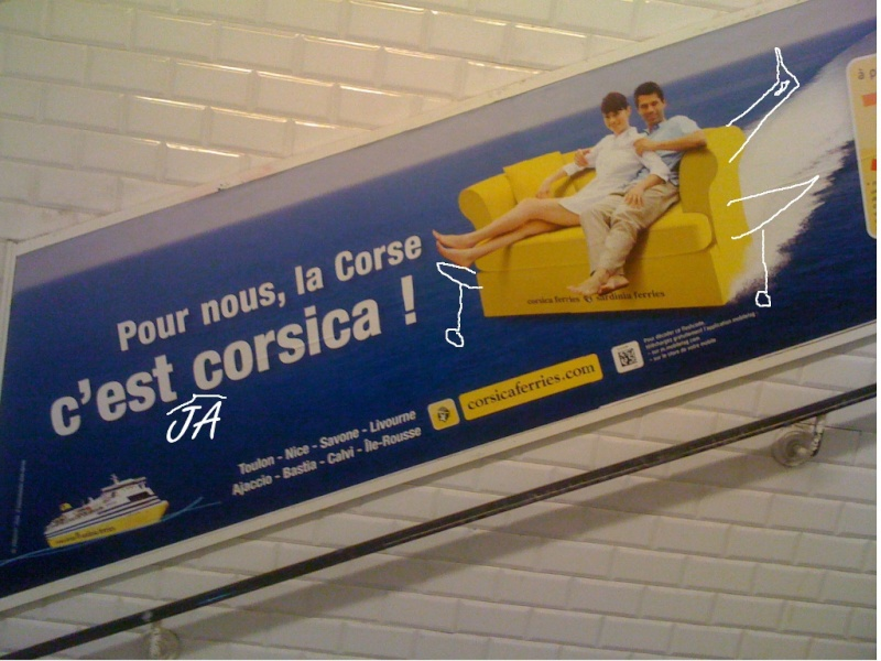 JA Corsica 2011 !! Jacors10