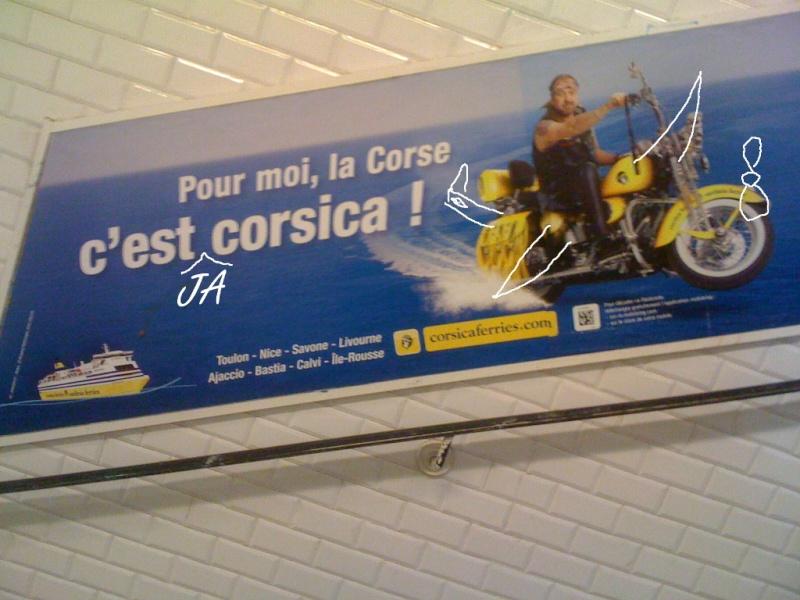 JA Corsica 2011 !! Jacors11