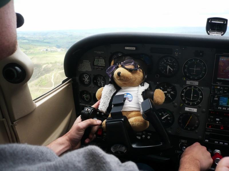 Les vols de la mascotte - Page 7 Printe10