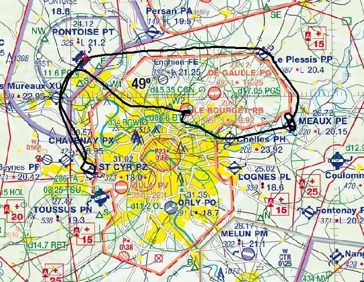 JNR 2011: JA débarque au Bourget le 7 mai 2011 !!! - Page 9 Trace_10