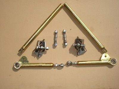 100e Front wishbone kit... S-l40011