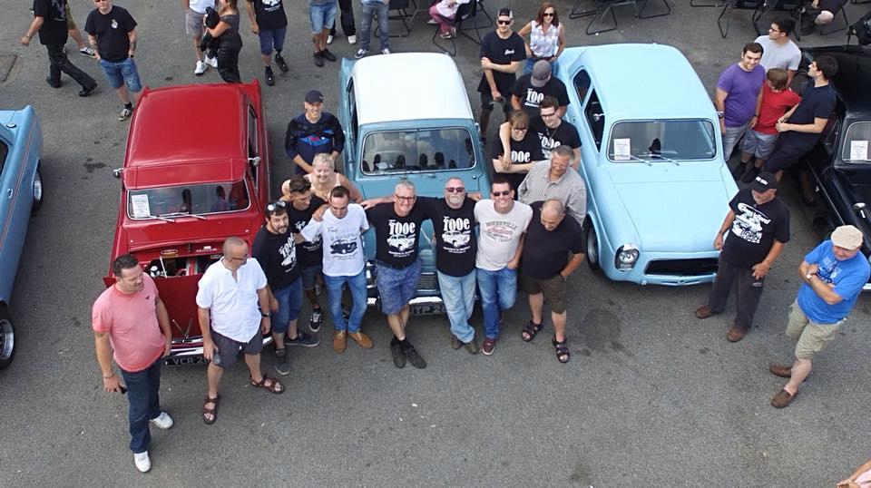 Ford100e.com - Ford 100e Forum - Front Page Untitl11