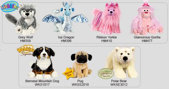 December Pet Virtual Images Revealed!  Decweb10