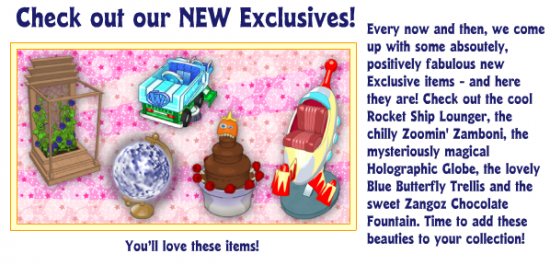 4 New Exclusives! Pictur10
