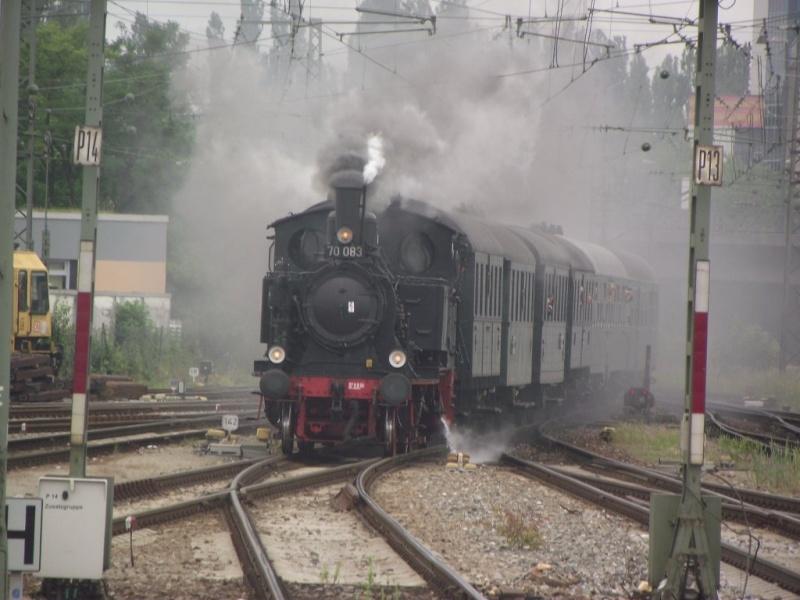 Rund um München mit der BR 70 083 - Seite 2 Br70_025