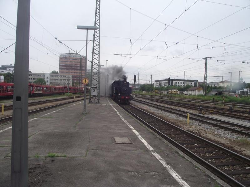 Rund um München mit der BR 70 083 - Seite 2 Br70_026