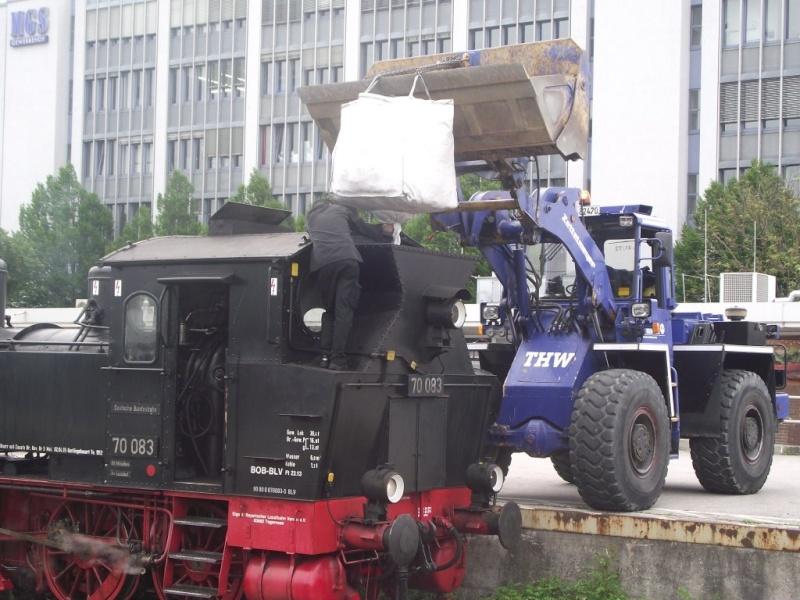 Rund um München mit der BR 70 083 - Seite 2 Br70_034