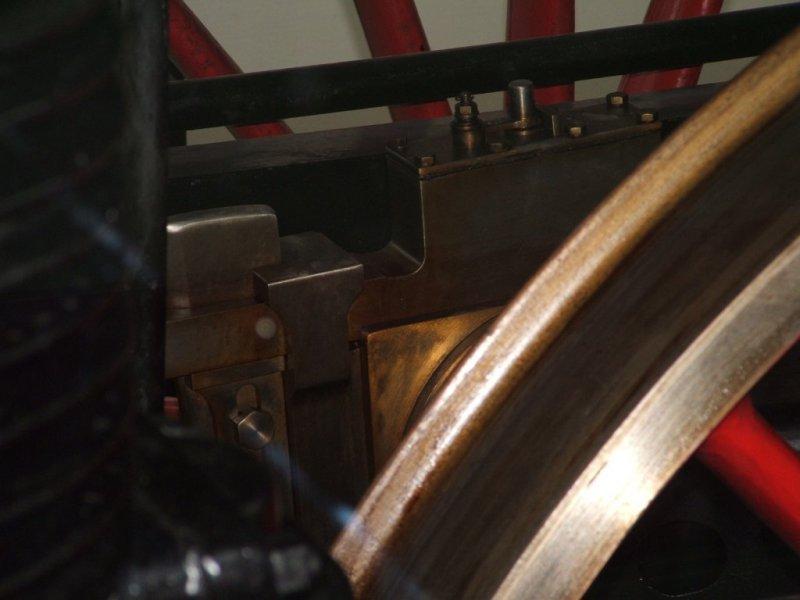 S 3/6 Die 3634 im Deutschen Museum - Seite 4 Dscf0023