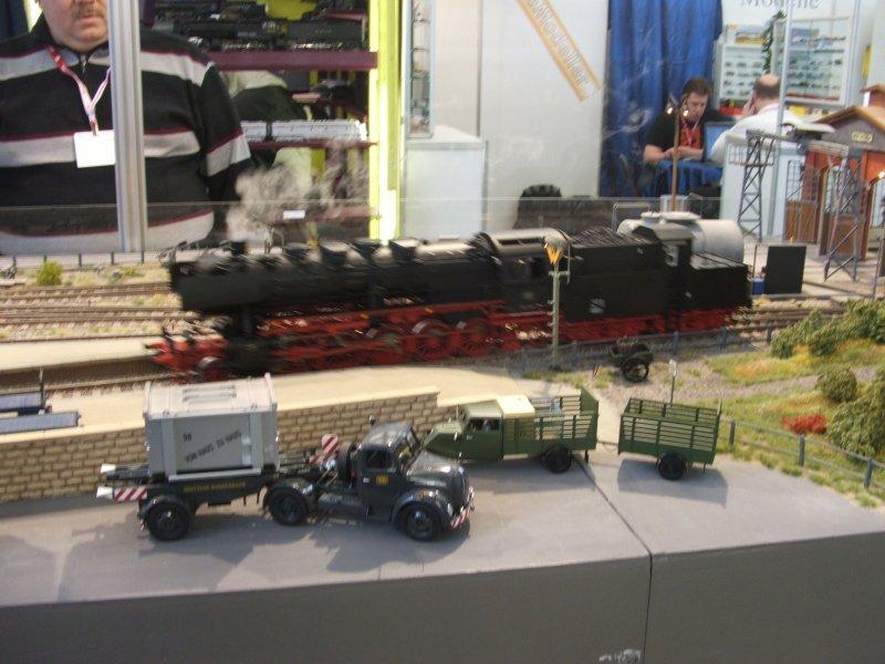Die BR 52 - die Kriegslok - und BR 52.80 sowie Kohlestaub-52 - Seite 2 Dscf4711