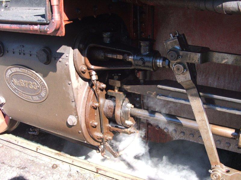 Baureihe 70 083 - Seite 3 Dscf6432