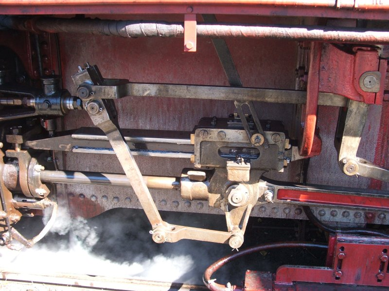 Baureihe 70 083 - Seite 3 Dscf6433