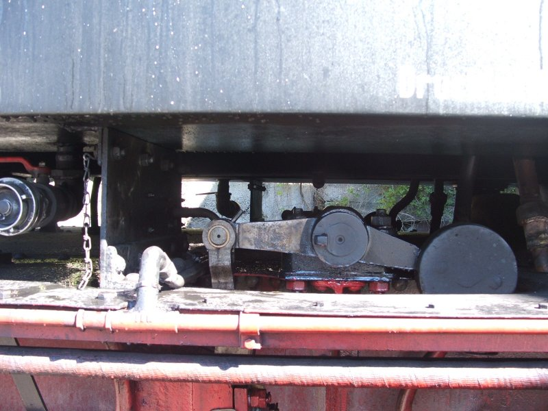 Baureihe 70 083 - Seite 3 Dscf6434