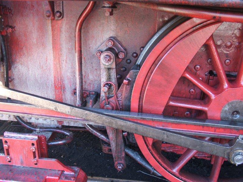 Baureihe 70 083 - Seite 3 Dscf6435