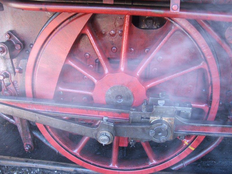 Baureihe 70 083 - Seite 3 Dscf6436