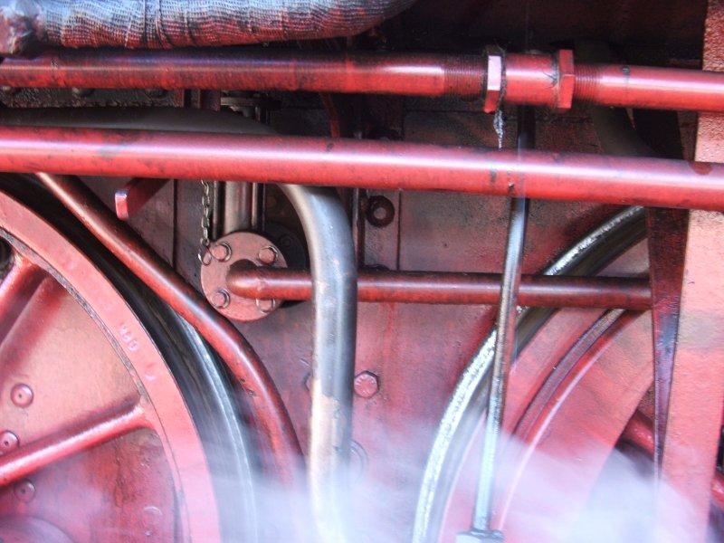 Baureihe 70 083 - Seite 3 Dscf6437