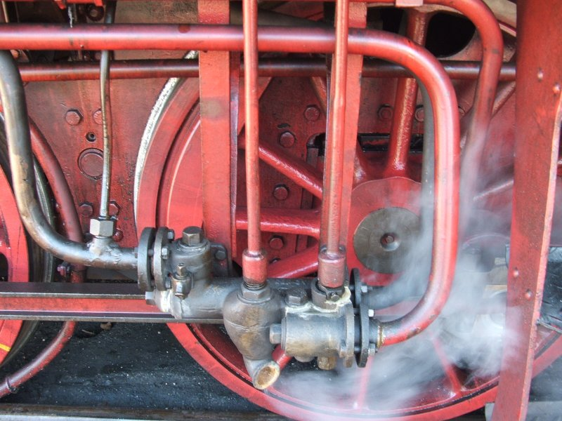 Baureihe 70 083 - Seite 3 Dscf6438