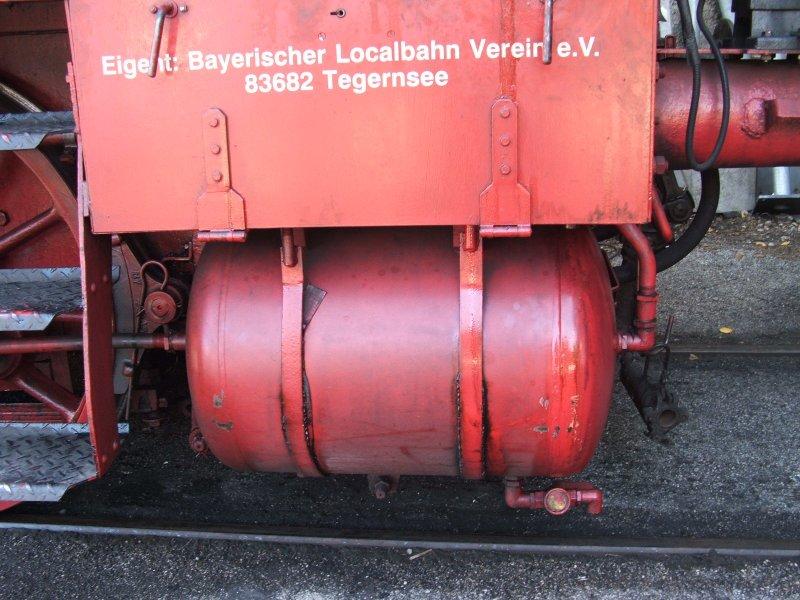 Baureihe 70 083 - Seite 3 Dscf6439