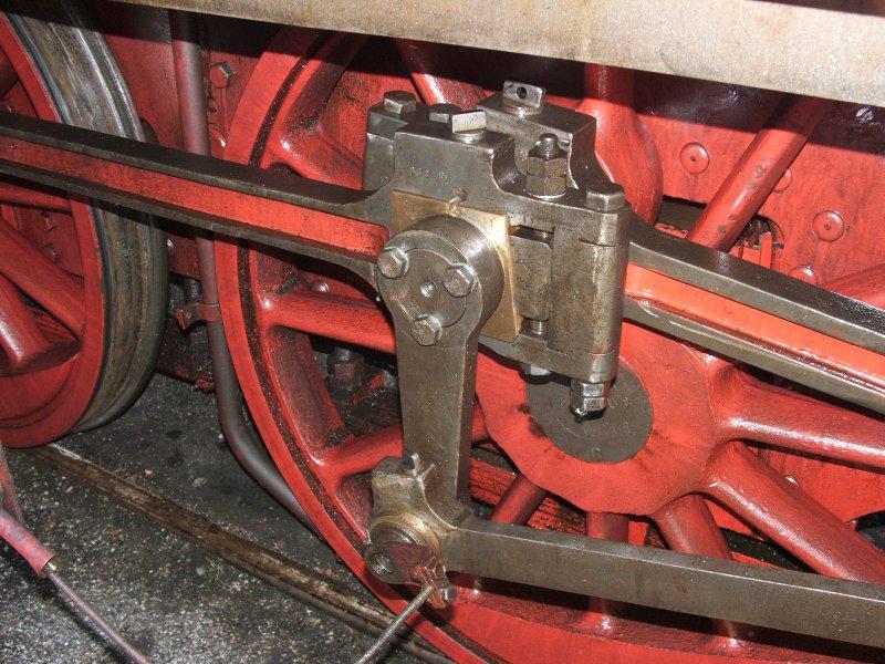 Baureihe 70 083 - Seite 3 Dscf6444