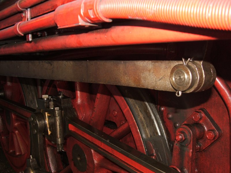 Baureihe 70 083 - Seite 3 Dscf6447