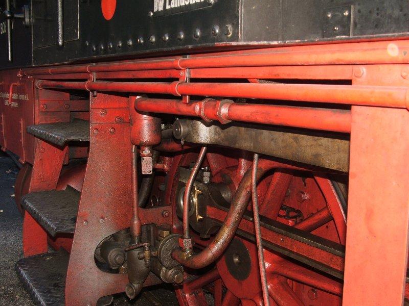 Baureihe 70 083 - Seite 3 Dscf6448