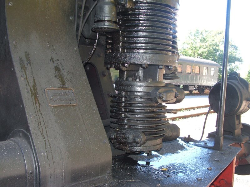 Baureihe 70 083 - Seite 3 Dscf6455