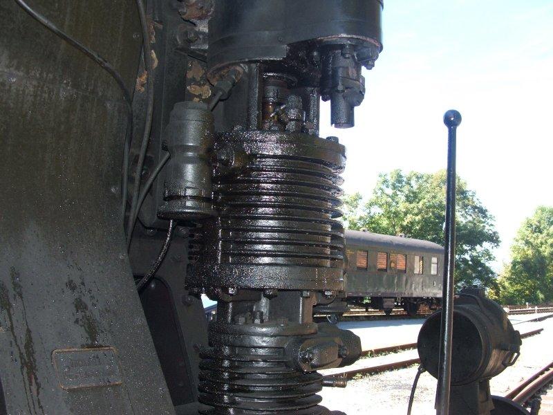 Baureihe 70 083 - Seite 3 Dscf6456