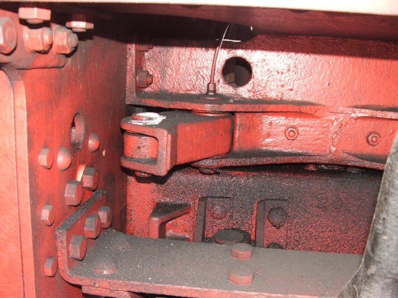 Baureihe 70 083 - Seite 3 Dscf6460