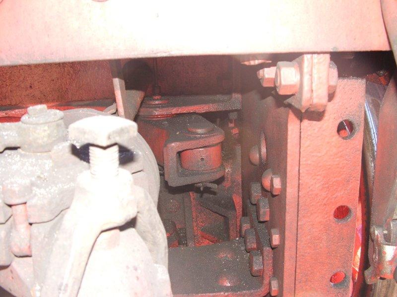 Baureihe 70 083 - Seite 3 Dscf6461