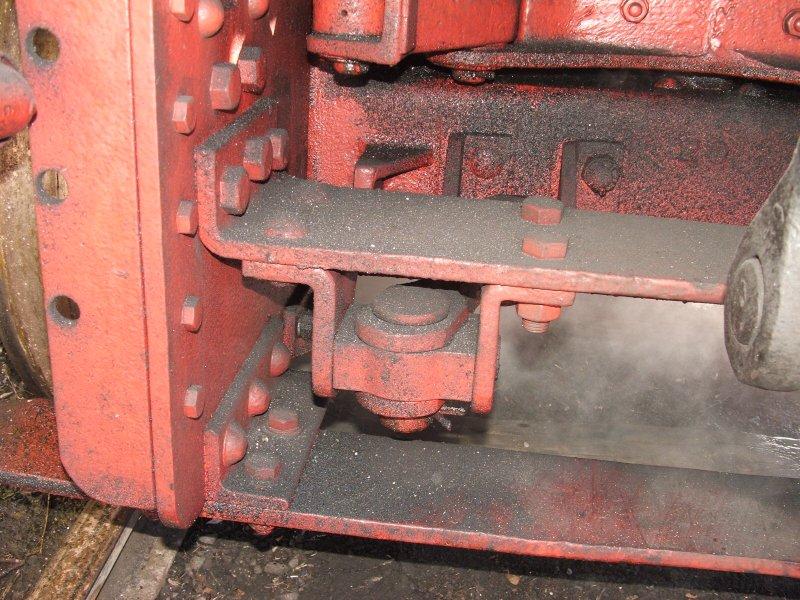Baureihe 70 083 - Seite 3 Dscf6462
