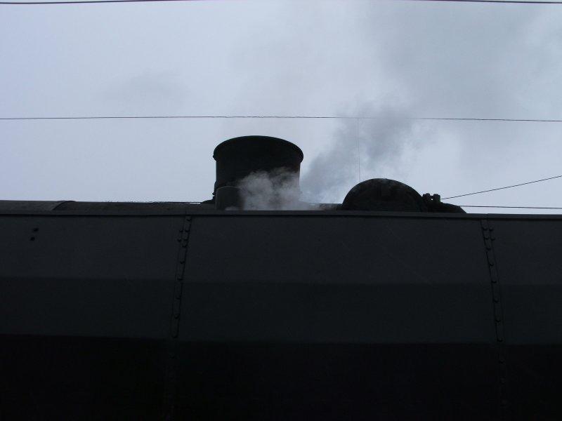Zwei Pazifics der deutschen Bahnen: BR 01 und 03 - Seite 3 Dscf6560
