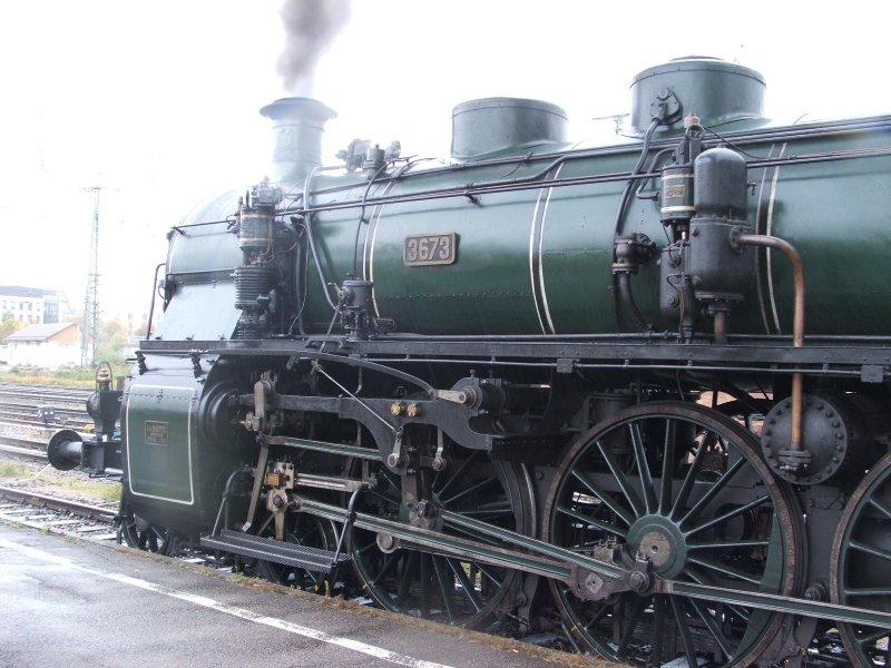 S 3/6 3673 Dscf6635