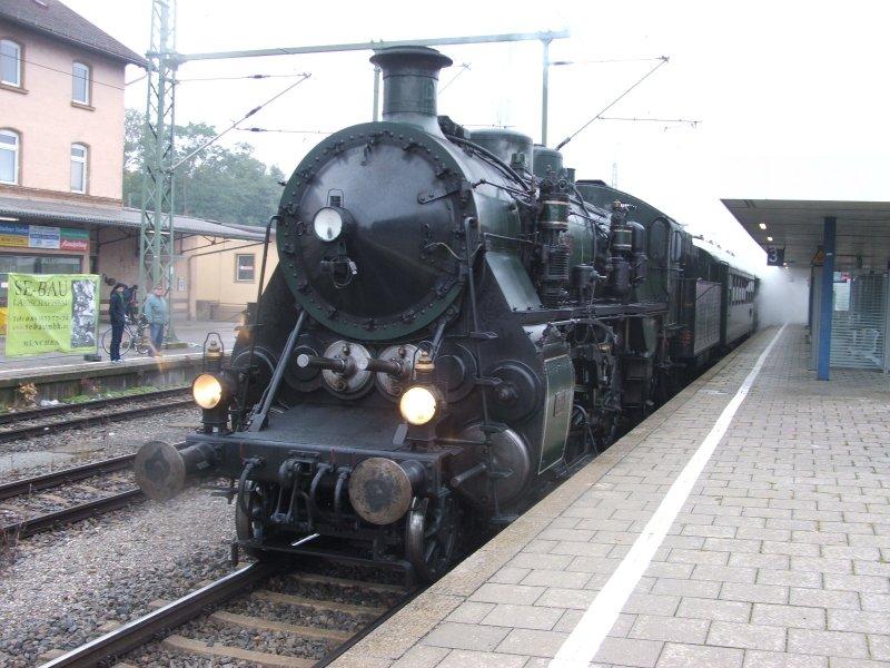 München - Moosach Dscf6653