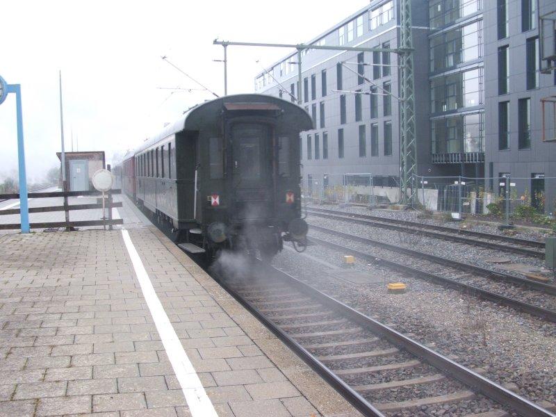München - Moosach Dscf6658
