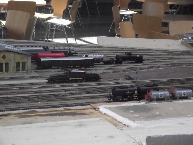 Anlagen, Modelle: Lokwelt Freilassing - Seite 2 Lokwe239