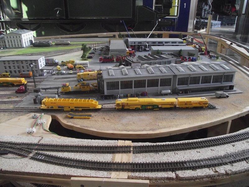 Anlagen, Modelle: Lokwelt Freilassing - Seite 2 Lokwe251