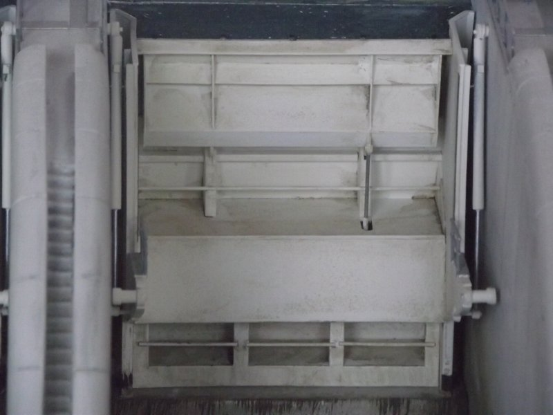Anlagen, Modelle: Lokwelt Freilassing - Seite 2 Lokwe267