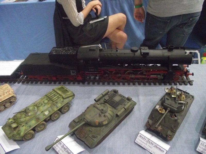 Die BR 52 - die Kriegslok - und BR 52.80 sowie Kohlestaub-52 - Seite 2 Narnb401
