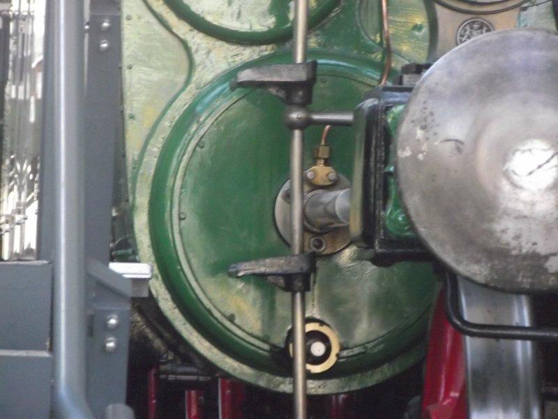 S 3/6 Die 3634 im Deutschen Museum - Seite 3 Vm_07010