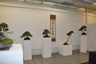 kauai bonyu kai summer exhibit Dsc_0010