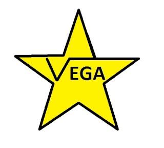 projet VEGA Projet11